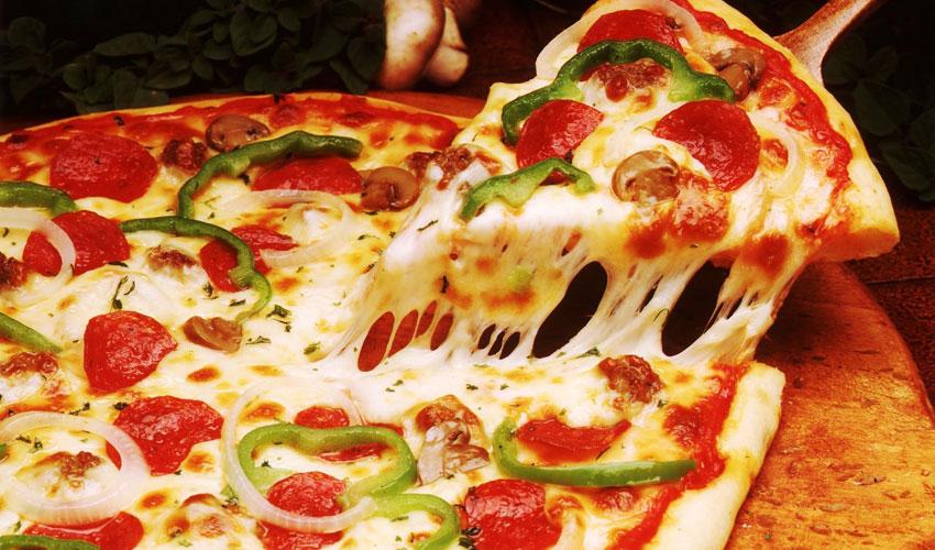 Emilio's Bistro & Pizzeria