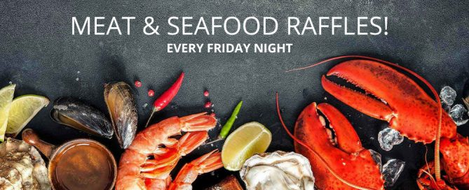 Meat-and-Seafood-Raffles