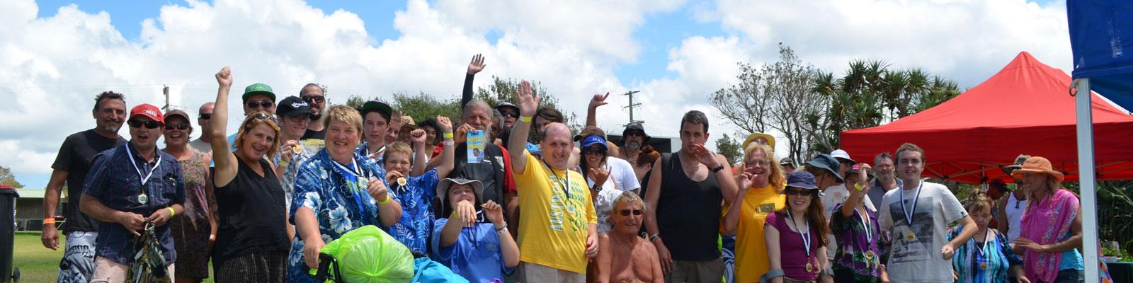 Wooli-Beach-Hotel-Motel-Community