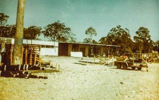 Wooli-Hotel-Motel-History