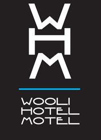 Wooli-Hotel-Motel-Logo