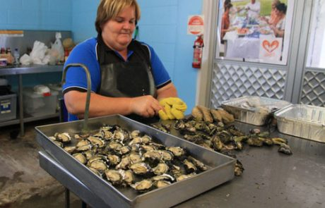 eat-the-oysters